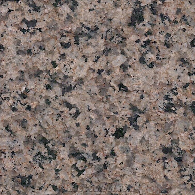 Masada Sun Granite