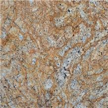Mascarello Gold Granite