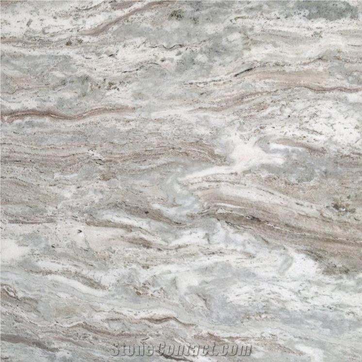 Mascavo Quartzite Beige Quartzite Stonecontact Com