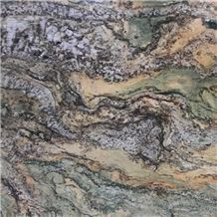 Maskeratus Granite