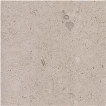 Massangis FCB Limestone