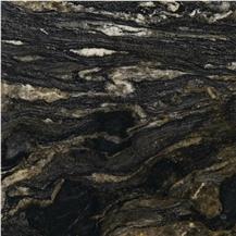 Matrix Titanium Granite