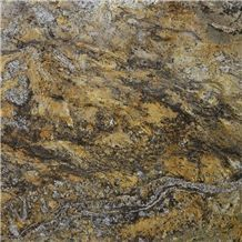 Maverick Granite