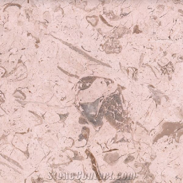 Melika Marble - Beige Marble - StoneContact.com