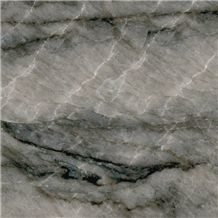 Mercury Quartzite Grey Quartzite Stonecontact Com