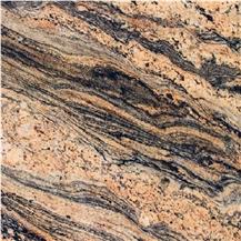 Merey Venezuela Granite