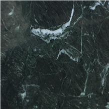 Meridian Green Marble