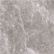 Mersin Grey Marble
