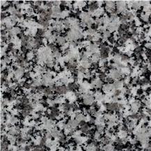 Mervyn Grey Granite