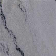 Meteor Grey Marble
