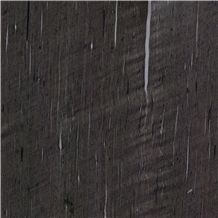 Meteor Shower Granite Brown Granite Stonecontact Com