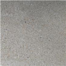 Meteora Beige Limestone