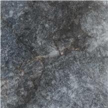 Metropol Grey Marble