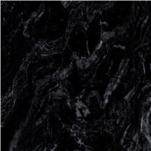 Mezzanotte Granite