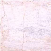 Mid Europe Beige Marble