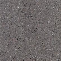 Middle Eastern Gray Granite
