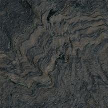 Midnight Fusion Quartzite
