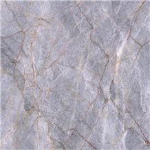 Milan Cloudy Grey Marble