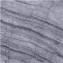 Milan Silver Marble