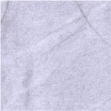 Milan White Marble