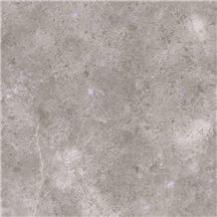 Milano Light Grey Marble