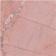 Millennium Rose Marble