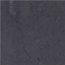 Milly Grey Marble