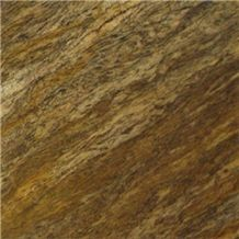Miracema Old Gold Gneiss