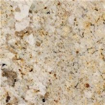 Mirage Cream Granite