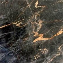 Mithra Grey Marble