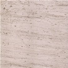 Moca M3 Limestone