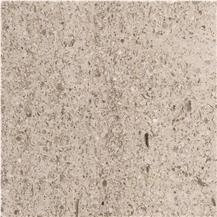 Moca Medium Grain Limestone