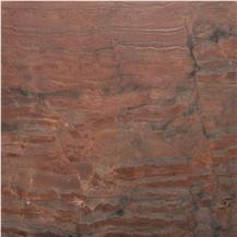 Moca Quartzite