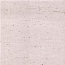 Moca RL1 Limestone