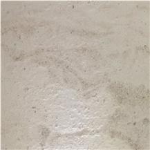 Moca Seco Limestone