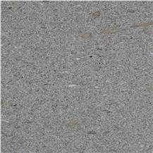 Moca Silver Limestone