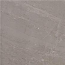 Modica Grey Marble