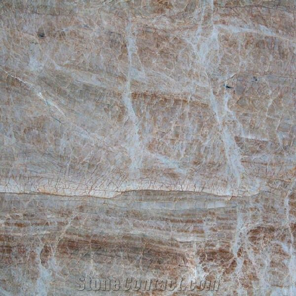 Mohave Quartzite Pictures Additional Name Usage Density
