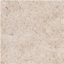 Moleanos B4 Limestone