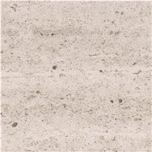 Moleanos MC6R Limestone