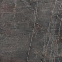 Monet Quartzite