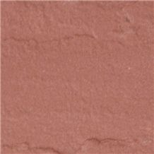 Monmouth Red Sandstone
