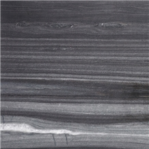 Monsoon Black Quartzite