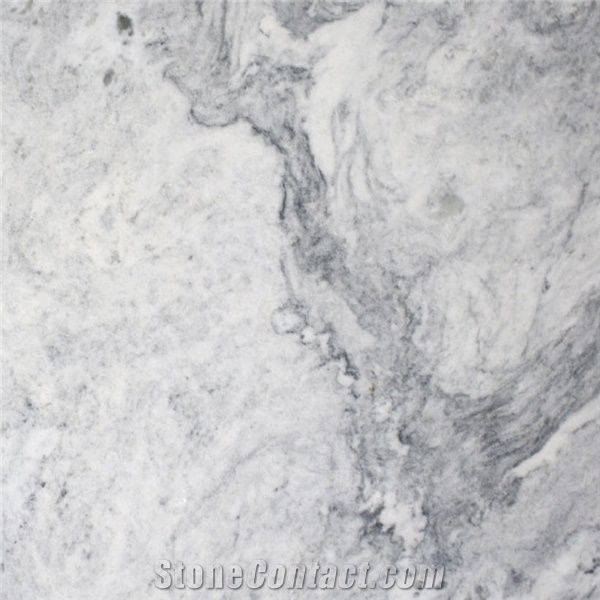 Mont Blanc Marble Pictures Additional Name Usage