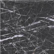 Montana Grey Marble