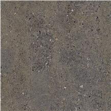 Moon Brown Limestone