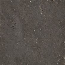 Moon Grey Limestone