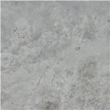 Moon Grey Marble