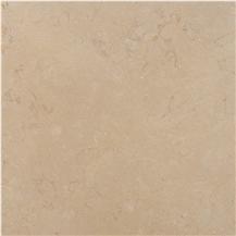 Morelia Limestone