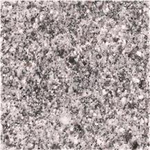 Morvaride Granite